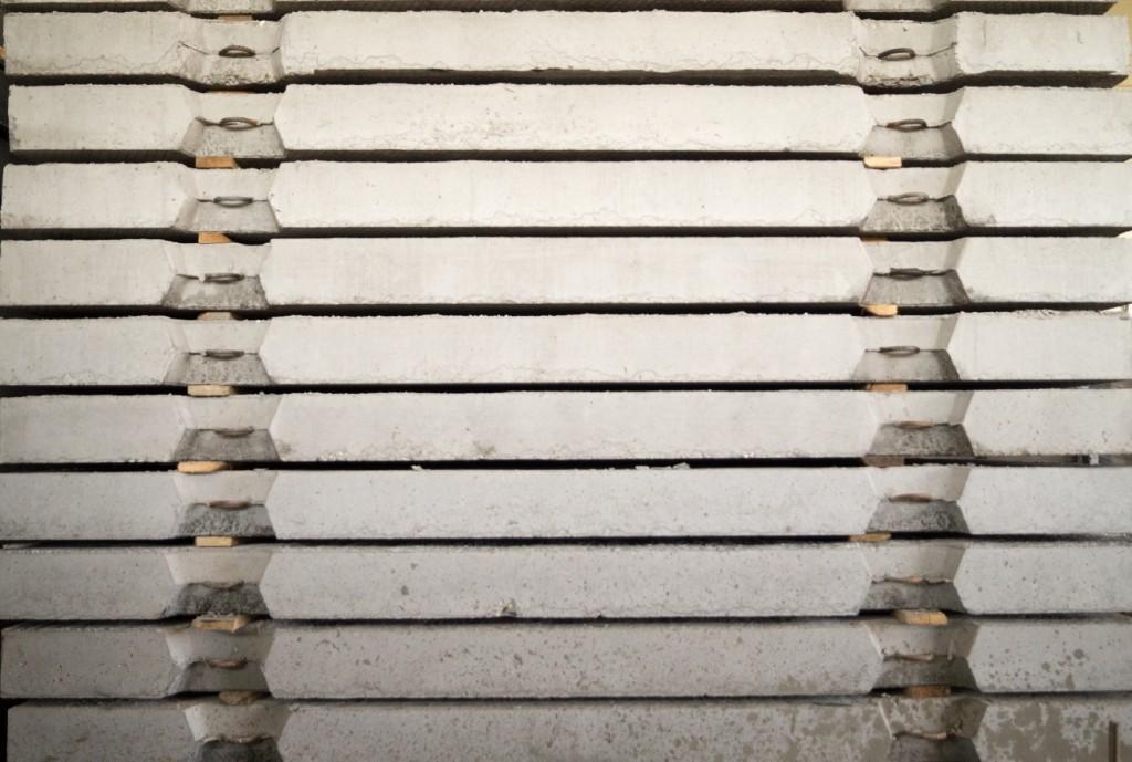 Дорожные плиты 2П30-18-30