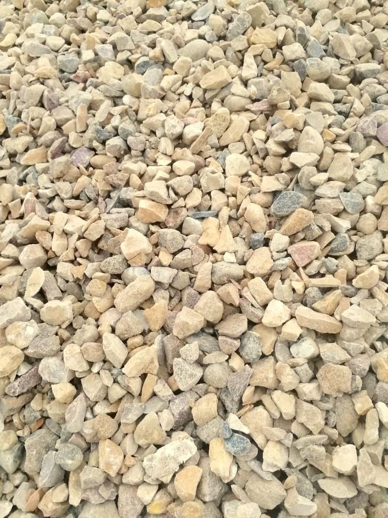 Купить бетон в белом расте бетон баженов